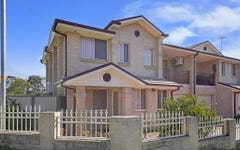 13B Batlow Street, Heckenberg NSW