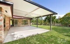 53 Strathmere Place, Upper Kedron QLD