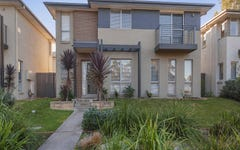 53 Hemsworth Avenue,, Middleton Grange NSW