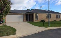 52 Cornwall Avenue, Lavington NSW