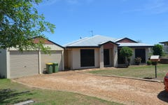 6 Junction Drive, Gowrie Junction QLD