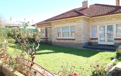2 Hodder Street, Angaston SA