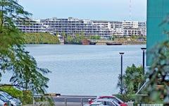 4 Lewis Avenue, Rhodes NSW