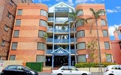 106/8 Ward Avenue, Potts Point NSW