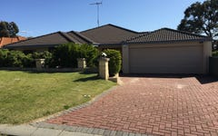 Address available on request, Jane Brook WA