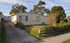 102 WHITE RD, North Wonthaggi VIC