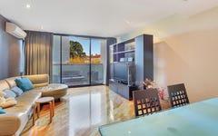 2406/98 Joynton Avenue, Zetland NSW