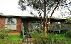 32 Mill Terrace, Eden Hills SA