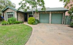 90 Kookaburra Road, Prestons NSW