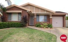 15 Marin Place, Glendenning NSW