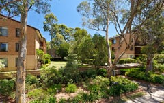 13/35-39 Fontenoy Road, Macquarie Park NSW