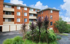 21/11 Meadow Crescent,, Meadowbank NSW