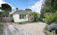 35 Keith Street, Parkdale VIC