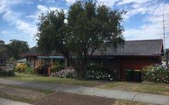 1 Avon Close, Hillsborough NSW