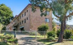 10/18 High Street, Woonona NSW