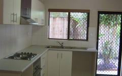 F2, 195 Sheridan Street, Cairns QLD