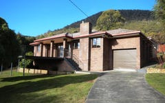 89 Hull Road, Collinsvale TAS
