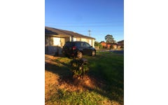 86 epson rd, Chipping Norton NSW