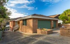10 Iluka Avenue, Malua Bay NSW