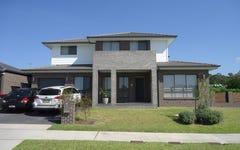 1 Darug Avenue, Glenmore Park NSW