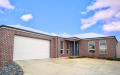 148a Mansfield Avenue, Mount Clear VIC