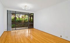 7/44 View Street, Chatswood NSW