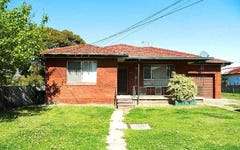 76 St Johns Road, Cabramatta NSW