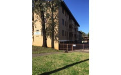21/145-147 Chapel Rd, Bankstown NSW