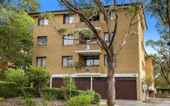 11/15 Cottonwood, Macquarie Park NSW