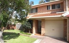 11/81-85 Donohue Street, Kings Park NSW