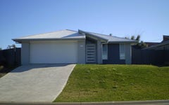 100 Matthews Parade, Corindi Beach NSW