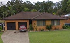 14 Turpentine, Wauchope NSW
