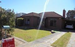 60 Whelan Avenue, Camden Park SA