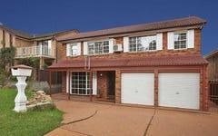 43 Thane St, Wentworthville NSW