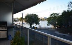 1/34 Park Avenue, Kangaroo Point QLD