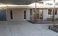 8 Benjamin Street, Maroochydore QLD