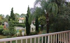 9../25-35 Lancaster Drive, Marsfield NSW