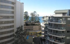 709/22 Central Avenue, Manly, Manly NSW