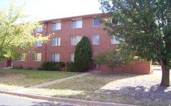84/27 Coxen Street, Hughes ACT