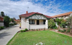 28A Point Walter Road, Bicton WA