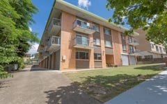 8/7 Thondley Street, Windsor QLD