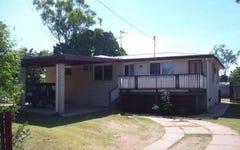 35 Oxley Drive, Moranbah QLD