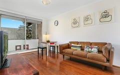 8/62-64 Queens Park Road, Queens Park NSW