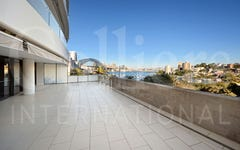 Address available on request, Lavender Bay NSW