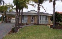 7 Hockins Place, Australind WA