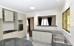 869 Upper Brookfield Road, Upper Brookfield QLD
