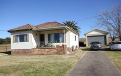99 Arundel Road, Horsley Park NSW