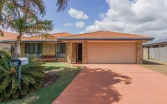 14 Woodswallow Street, Jacobs Well QLD