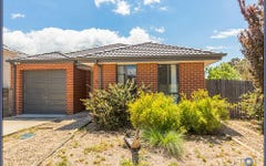 17 Lafferty Place, MacGregor ACT