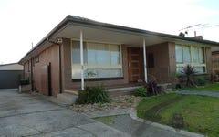 27 Quinn Grove, Keilor East VIC